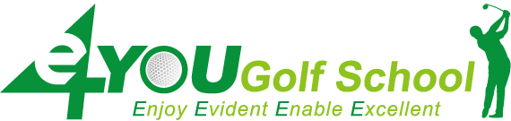 e4you  Golf School